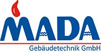 sh-mada